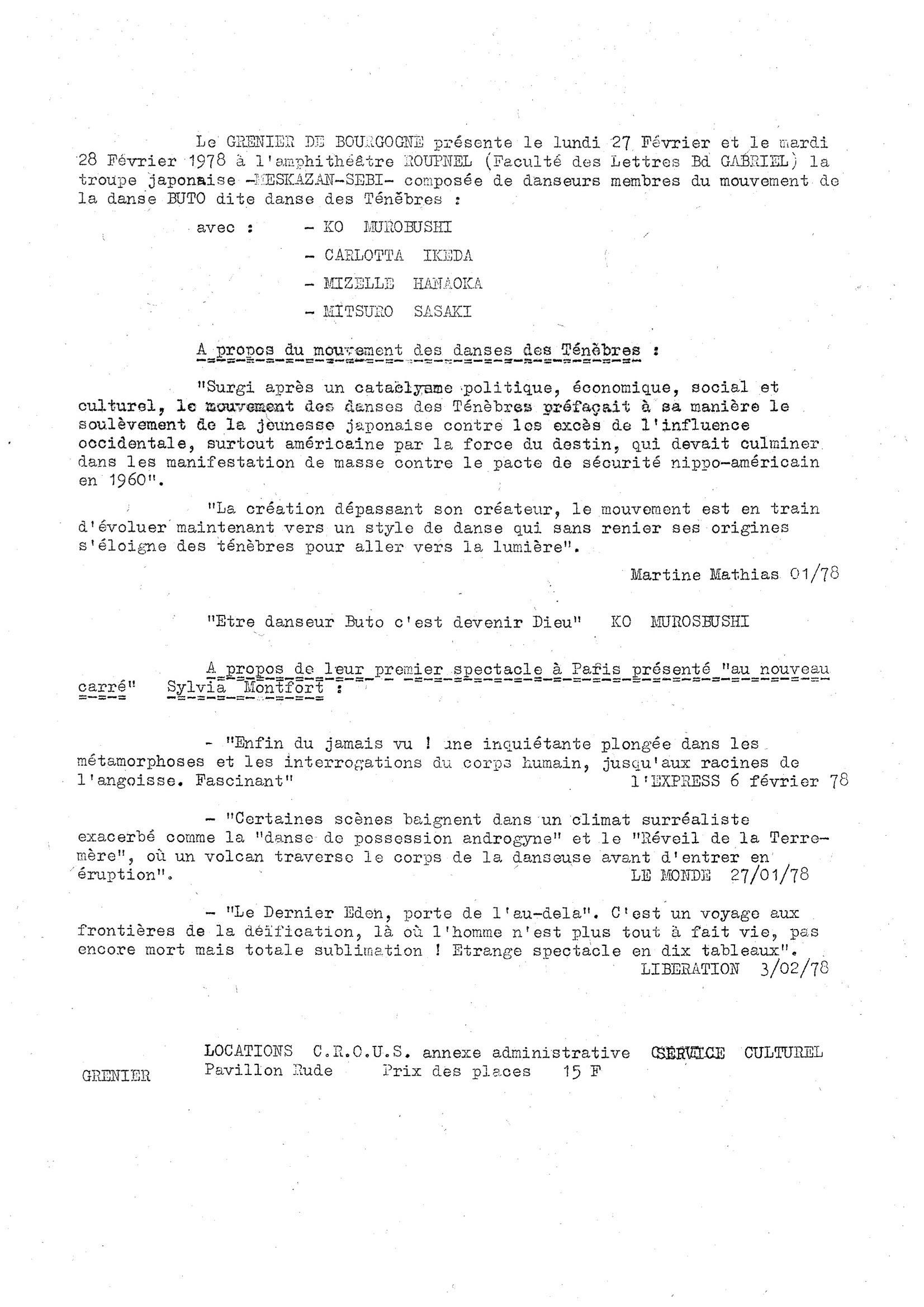 lpn nursing resume sles file clerk resume cover letter
