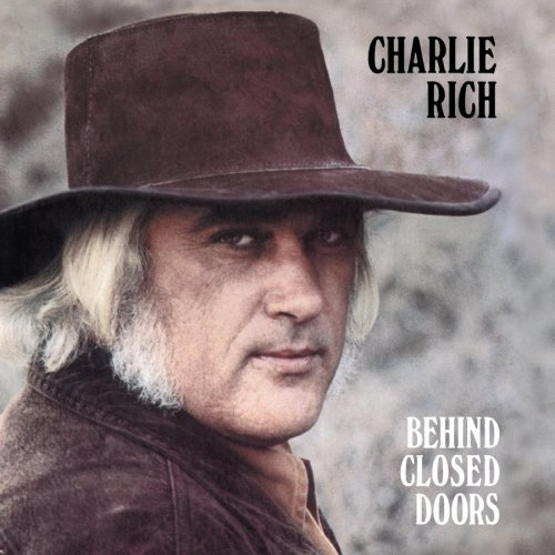 """100 Hits: Country Disc 3"" Charlie Rich"