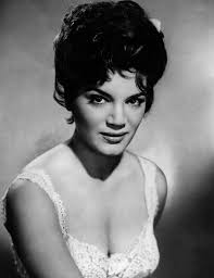 """120% Fifties Disc 2"" Connie Francis"