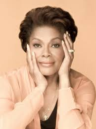 """Bacharach Collection"" Dionne Warwick"
