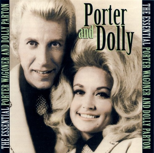 """100 Hits: Country Disc 3"" Dolly Parton"