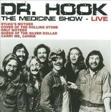 """100 Hits: Country Disc 3"" Dr. Hook"