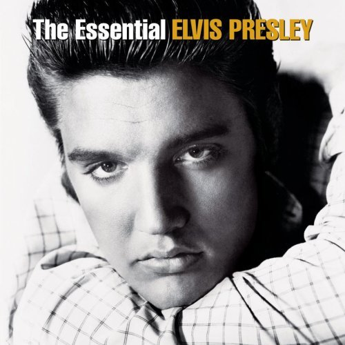 """Early Elvis Disc 1"" Elvis Presley"