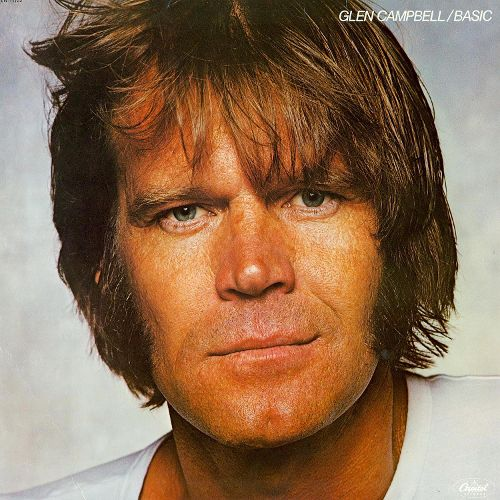 """100 Hits: Country Disc 1"" Glen Campbell"