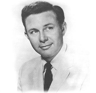 """100 Hits: Country Disc 3"" Jim Reeves"
