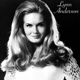 """100 Hits: Country Disc 2"" Lynn Anderson"