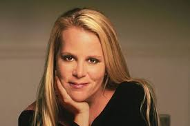 """100 Hits: Country Disc 3"" Mary Chapin Carpenter"