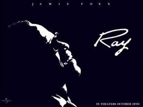 """Ray [Original Soundtrack]"" Ray Charles"