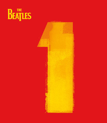 """The Beatles  1"" The Beatles"