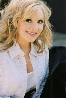 """100 Hits: Country Disc 2"" Stella Parton"