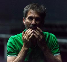 Nuno Bizarro